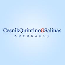 CesnikQuintino