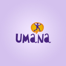 Umana