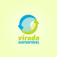 Virada Sustentável