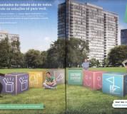 Anúncio-Sampa-CriAtiva-178x161
