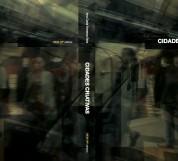 Capa-Cidades-Criativas