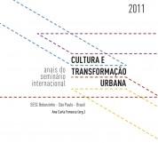 Capa-Cultura-e-Transformacao-Urbana