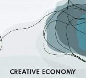 Capitulo-Creative-Economy-as-a-Development-Strategy-Capa-EN