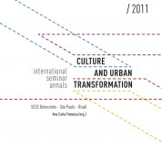 Capitulo-Culture-and-Urban-Transformation