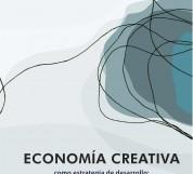 Capitulo-Economía-Creativa-como-Estrategia-de-Desarrollo-Capa-ES