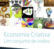 Capitulo-Economia-Criativa-um-conjunto-de-visoes-glissées