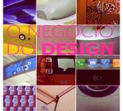 Capitulo-O-Negócio-do-Design
