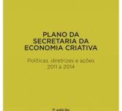 Capitulo-Plano-da-Secretaria-da-Economia-Criativa