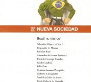 Capitulo-Revista-Nueva-Sociedad-capa