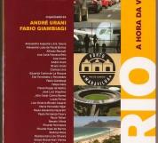Capitulo-Rio-a-Hora-da-Virada1