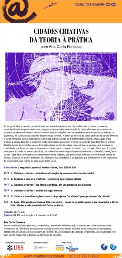 Casa-do-Saber-Cidades-Criativas-Casa-do-Saber-Jul-20131