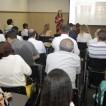 Cidades Criativas na Feira do Empreendedor de Alagoas