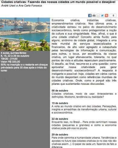 Cidades-Criativas-Polo-do-Pensamento-Rio-Out-20101