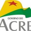 Evento de assinatura do Cadastro Estadual de Cultura do Acre