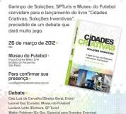 Convite-CCSI