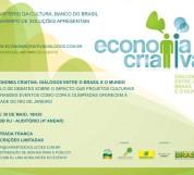 Convite-digital-CCBB-29-e-30-Junho-2012