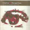 Cidades criativas - perspectivas