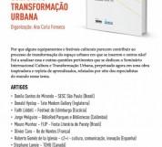 Cultura-e-Transformação-Urbana-20-Jun-20121
