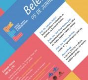 Curso-de-Economia-Criativa-e-Empreendedorismo-05-Jun-2012