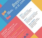 Curso-de-Economia-Criativa-e-Empreendedorismo-28-Jun-2012