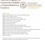 Curso-de-Gestão-de-Cidades-e-Empreendimentos-Criativos-UNC-201212-390x385