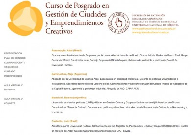 Curso-de-Gestão-de-Cidades-e-Empreendimentos-Criativos-UNC-2