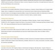 Curso-de-Gestão-de-Cidades-e-Empreendimentos-Criativos-UNC-33-390x414