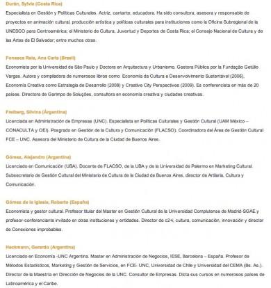 Curso-de-Gestão-de-Cidades-e-Empreendimentos-Criativos-UNC-3