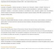 Curso-de-Gestão-de-Cidades-e-Empreendimentos-Criativos-UNC-42-390x398