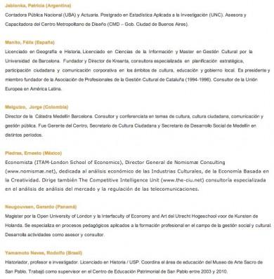 Curso-de-Gestão-de-Cidades-e-Empreendimentos-Criativos-UNC-4