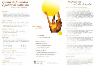 Curso-de-Gestão-de-Políticas-e-Produtos-Culturais-Faculdade-São-Luís