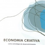 Economia-Criativa-como-Estratégia-de-Desenvolvimento-capa-150x150