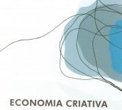 Economia-Criativa-como-Estratégia-de-Desenvolvimento-capa