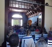 Economia-Criativa-e-Empreendodorismo-Porto-Alegre-09-Mai-20131
