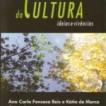 Economia da cultura - ideias e vivências