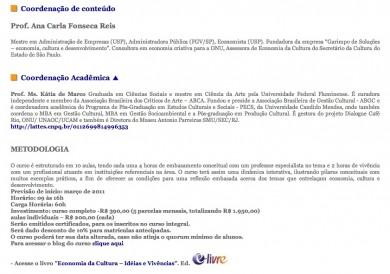 Economia-da-Cultura-ideias-e-vivencias-ABGC-