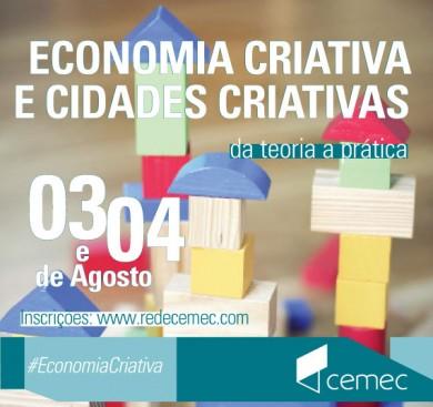 EconomiaCriativa-Cemec-Ago-20131