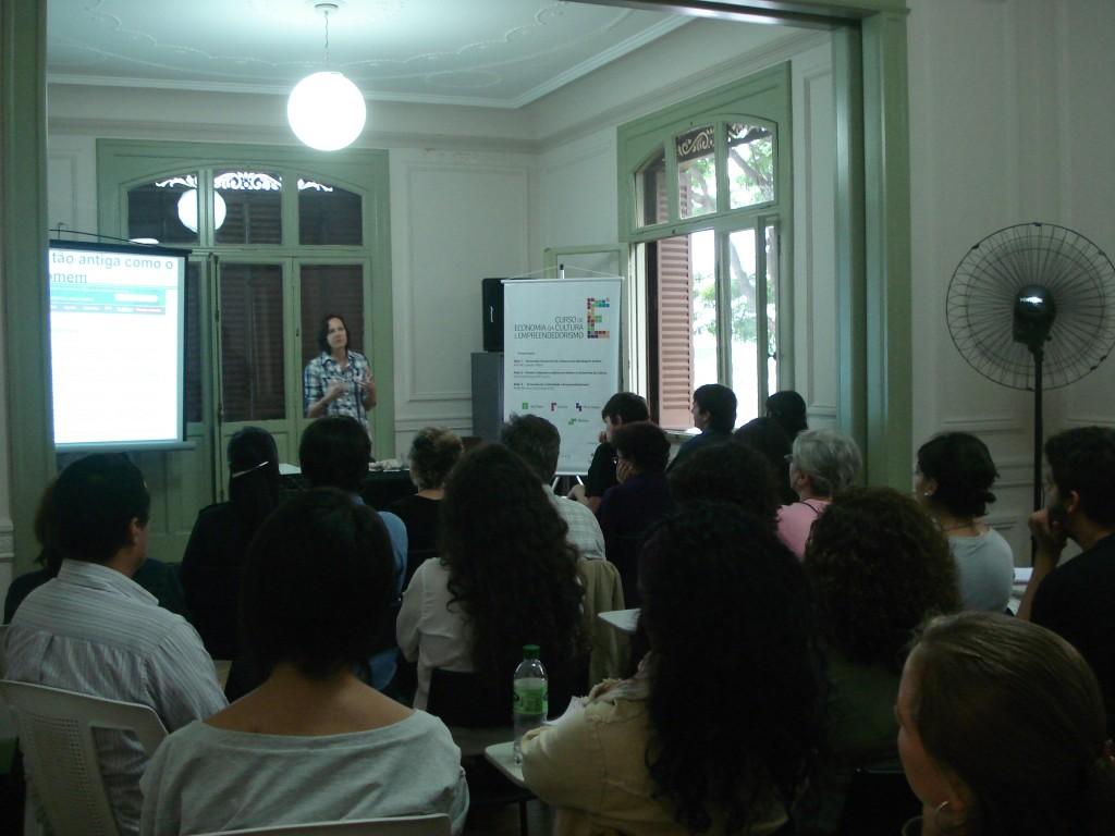 Encontros-de-Economia-da-Cultura-e-Empreendedorismo-SEBRAE-12-Mar-2011-foto