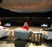 Expo2012-1-15-Jun-2012