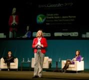 Expo2012-2-15-Jun-2012