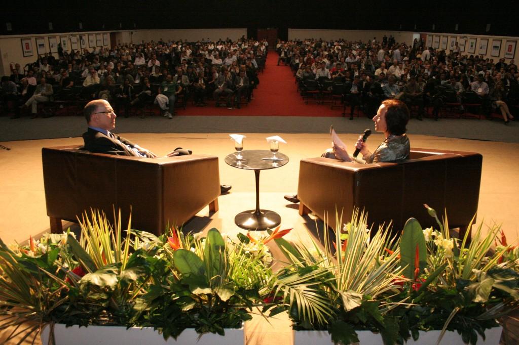 ExpoGestão-2010-Joinville-21-Mai-2010