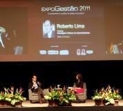 ExpoGestão-2011-2-10-Jun-2011