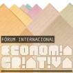 Fórum Internacional de Economia Criativa