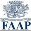 III Fórum FAAP de Discussão Estudantil
