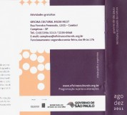 Oficinas-Culturais-da-Secretaria-de-Estado-da-Cultura-de-São-Paulo-08-Set-20112