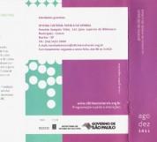 Oficinas-Culturais-da-Secretaria-de-Estado-da-Cultura-de-São-Paulo-12-Set-20112