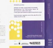 Oficinas-Culturais-da-Secretaria-de-Estado-da-Cultura-de-São-Paulo-13-Set-20111