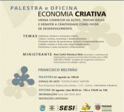 Oficinas-Paraná-Francisco-Beltrão-01-Ago-12