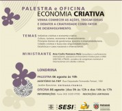 Oficinas-Paraná-Londrina-06-Ago-12