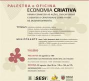 Oficinas-Paraná-Toledo-03-Ago-12